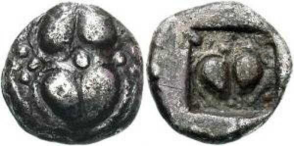 Url-2-29