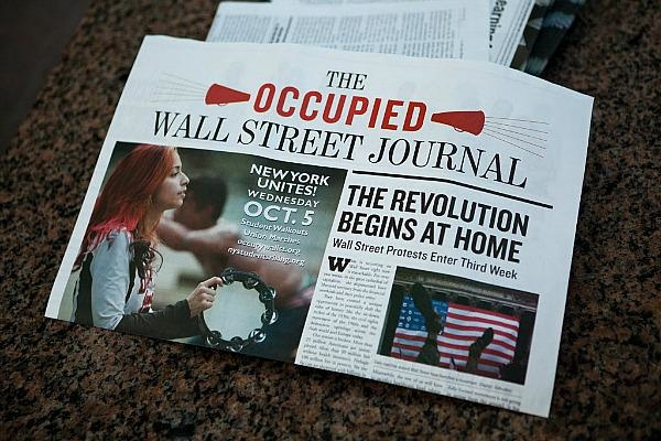 1002-Occupy-Wall-Street-Purpose.Jpg Full 600