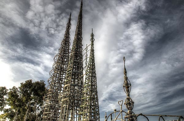 1072-Watts-Towers-Los-Angeles