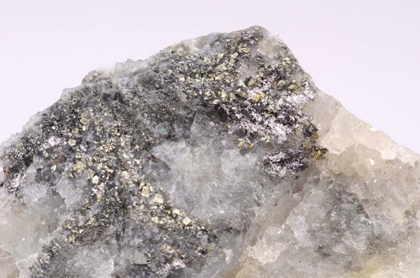 10 most deadly rocks and minerals listverse