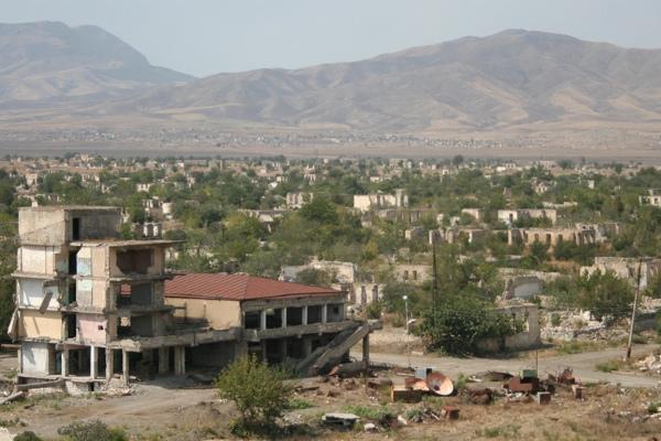Agdam-Nagorno-Karabakh-2
