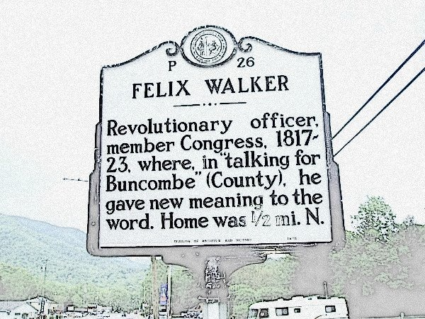 Felix+Walker+Sign