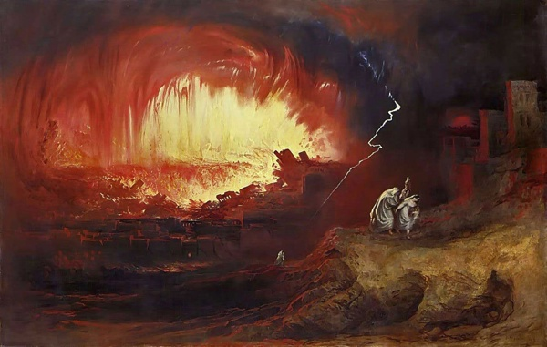 Sodom-And-Gomorrah- John-Martin-1840