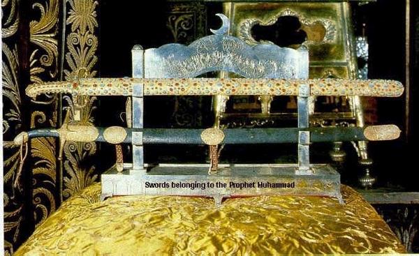 Swords-Of-Prophet-Muhammad-Used-In-Ahzab-Battle-2565Big