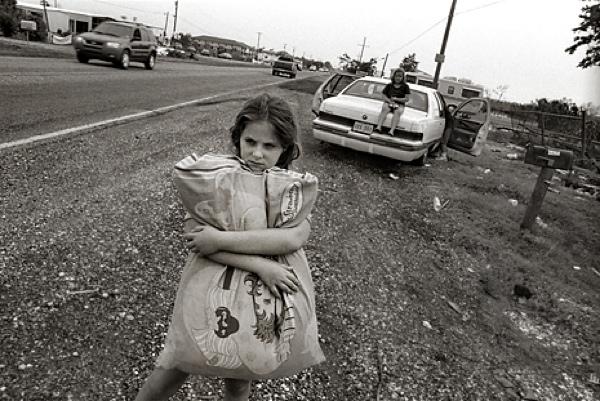 Usa-Poverty-01 P465