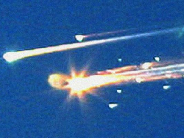 A01-Shuttle-31-4 3 R536 C534