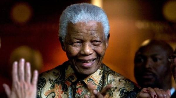 Ap Nelson Mandela Jt 120225 Wblog