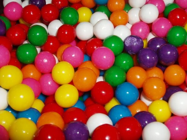 Bubble-Gum1