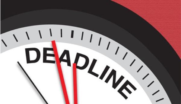 Fafsa-Deadline