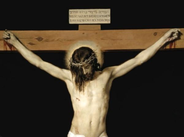Jesus-Pictures-Crucifixion