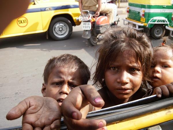 Kolkatas-Street-Kids