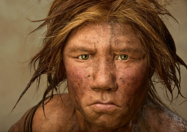 Neanderthal-6151