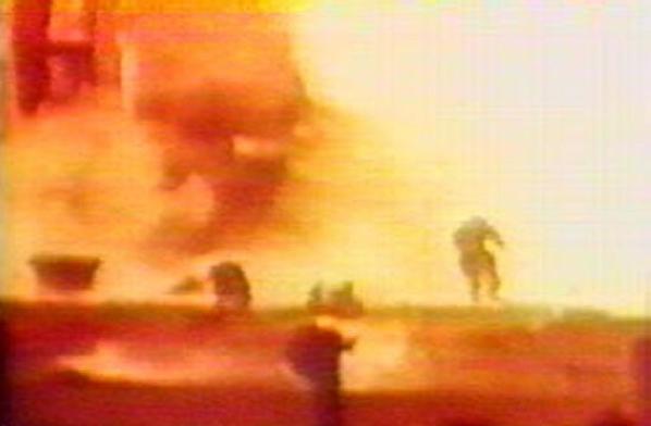 Nedelin-Explosion3