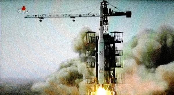 north-korea-has-launched-its-rocket-south-korean-media-reports-620x340.jpg