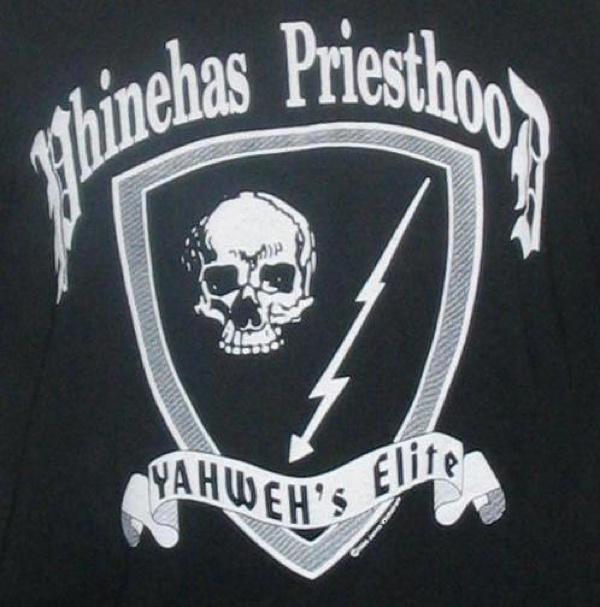 Phinehaspriesthood-1
