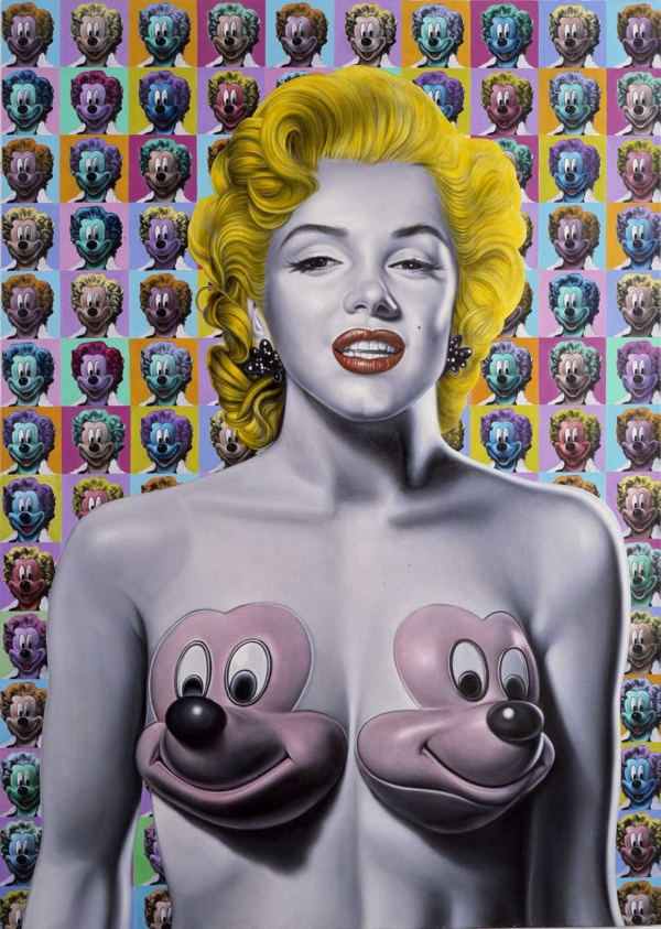 Pop%20Marilyn%20Mickeyssm