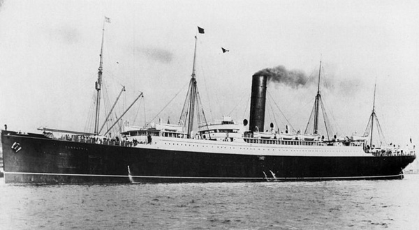 Rms Carpathia-Wiki-Commons2