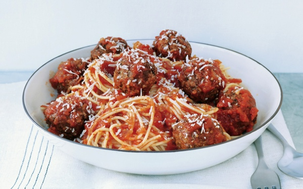 Rs-Recipepicks-10Spaghetti-Meatballs608