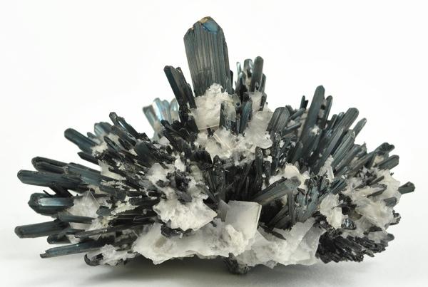 Mineral Essay | Essay