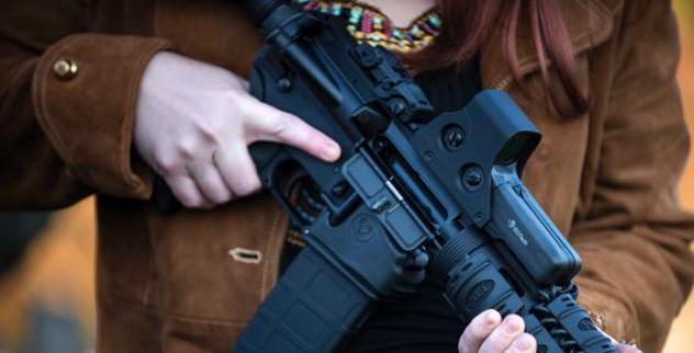 anti gun control argumentative essay fresh essays pro gun control argument essay essay pro con gun control essay
