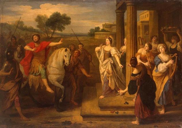 22484-Jephtha-S-Daughter-Boullogne-Bon