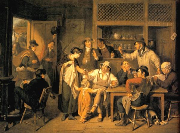 Colonial-tavern-630x466.jpg