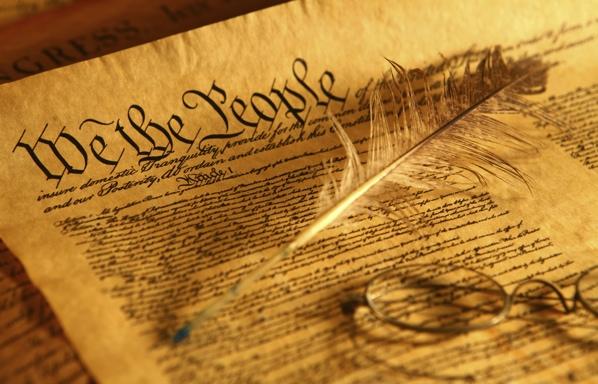 Constitutionimage Smaller