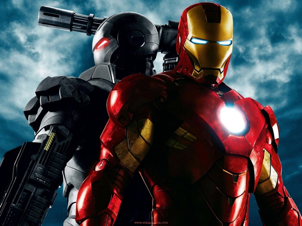 Iron-Man-Wallpaper-2-2032
