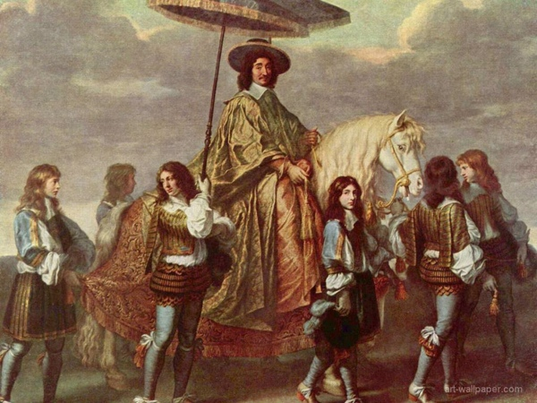 Louis-Xiv-In-Paris-Kings-And-Queens-2325726-1024-768