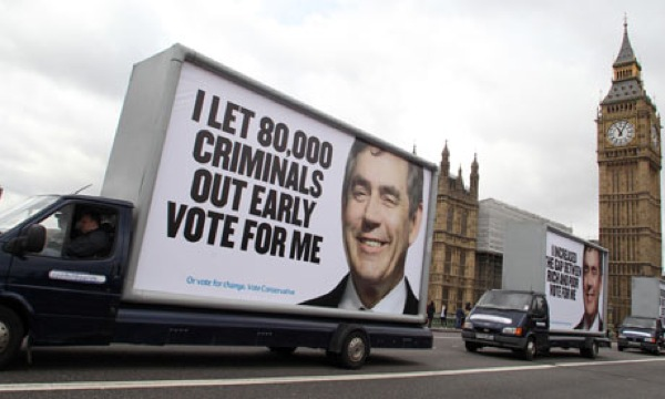 New-Tory-Posters-001