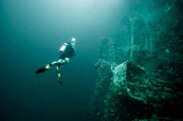 News-Shipwreck