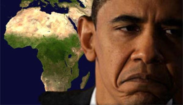 Obama-Africa40