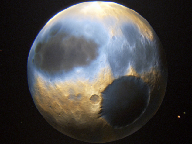 Pluto-Inside-And-Out