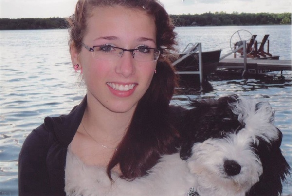 Rehtaeh-Parsons