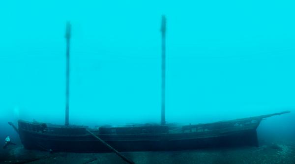 Screen Shot 2013-04-23 At 5.59.01 Pm