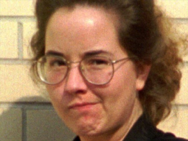 Susan-Smith-W