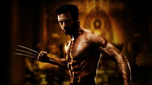 The-Wolverine-Movie-2013-Hugh-Jackman-Hd-Wallpaper Vvallpaper.Net