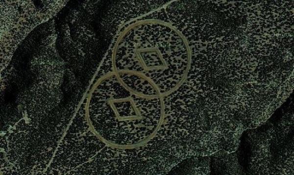 Trementina Logo