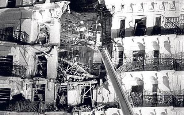 Brightonbomb 1499795C