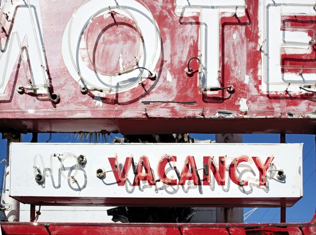Fading Neon Motel Sign By Junosgold-D3Eo91M