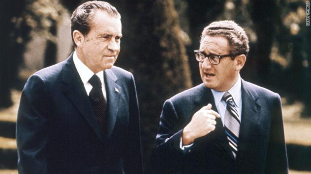 Hrzgal.Nixon