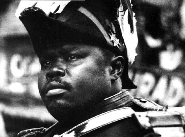 Marcus-Garvey