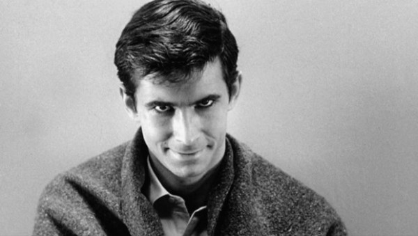 psycho-anthony-perkins-as-norman-bates-620x350