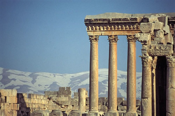 Roman-Structures-At-02-500