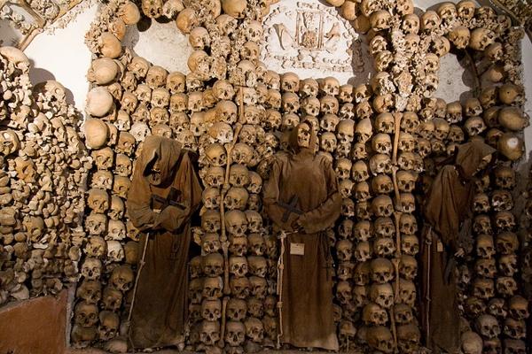 Rome-Capuchin-Crypt-Thomas-Van-Ardenne