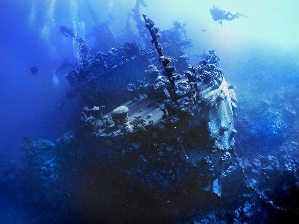 Russian-Shipwreck-Red-Sea