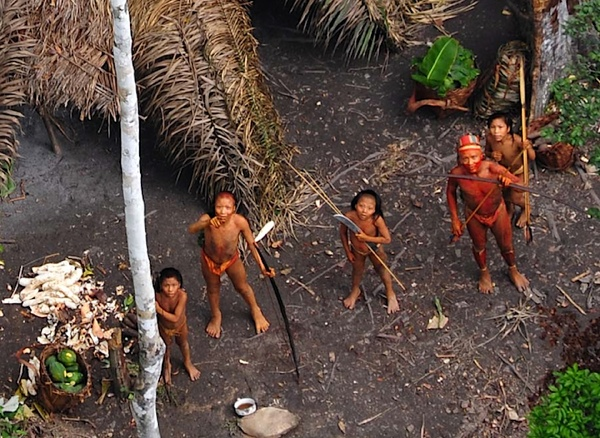 Uncontacted Family-Closeup2