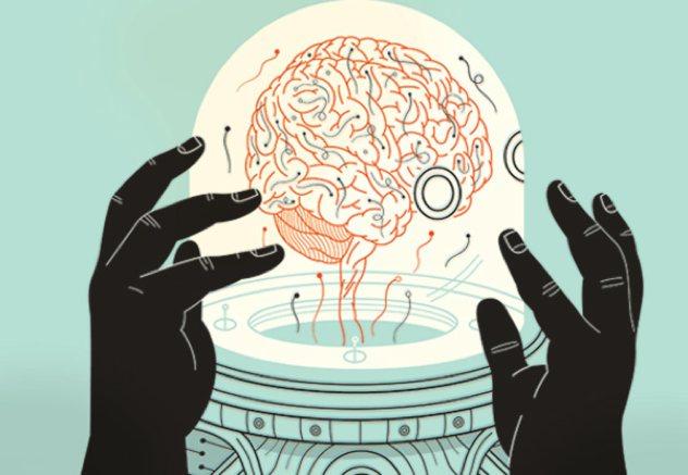 1007-5841-Brain1 Cover