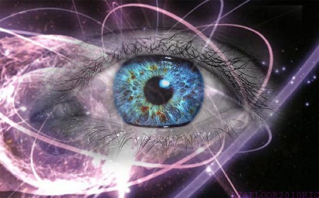 11163Quantumsight Inner-1