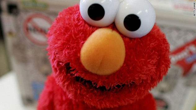 120829031832-Elmo-Doll-Story-Top